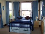 Bridgwater - Bed and breakfast