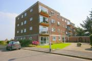 Minehead - Luxury Flat - 2 bed