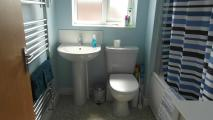 North Petherton - Spare room