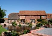 Cannington - Bed and Breakfast and Self Catering/Holiday Let