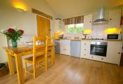 Treborough  - Self catering cottage