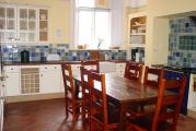 Cannington - high quality self catering cottages & apartments
