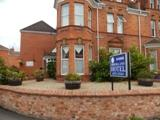 Bridgwater Somerset - Hotel & Guest House